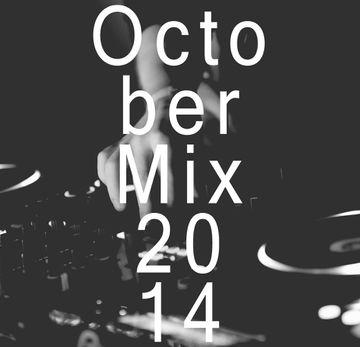 2014-10-11 - Turbo Turbo - October Promo Mix.jpg