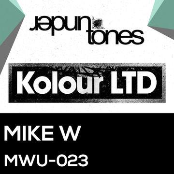 2014-11-17 - Mike W - Making Waves Underground 023.jpg