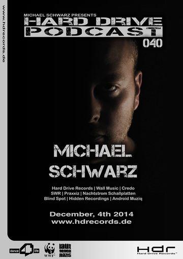 2014-12-03 - Michael Schwarz - Hard Drive Podcast 040.jpg