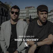 2016-12-02 - Waze & Odyssey - WHP16 Mix 010.jpg