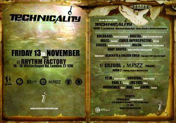 2009-11-13 - Technicality, Rhythm Factory, London.jpg