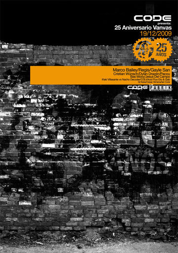 2009-12-19 - Code 060, Fabrik -1.jpg