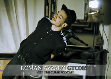 2009-12-30 - Roman Azzaro - Get The Curse (gtc85).jpg
