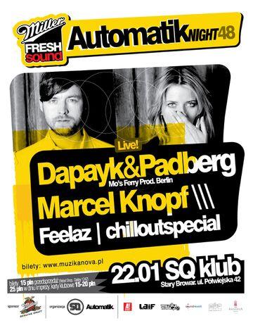 2010-01-22 - Automatik, SQ Klub.jpg