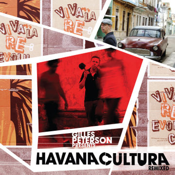 2010-06-07 - Havana Cultura Remixed.jpg