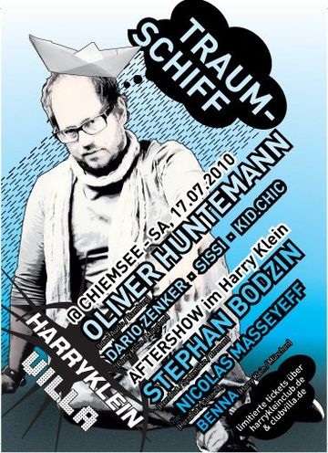 2010-07-17 - Stephan Bodzin @ Traumschiff Aftershow Party, Harry Klein, Munich.jpg