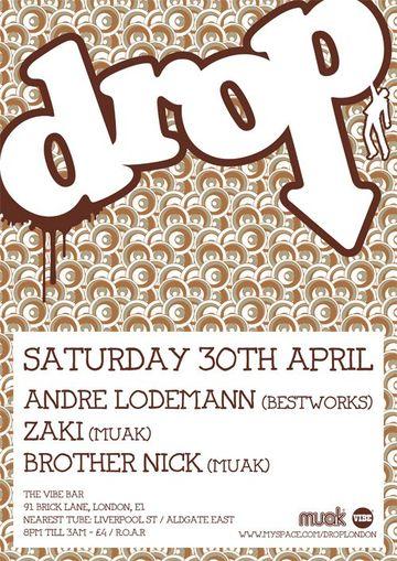 2011-04-30 - Drop, Vibe Bar.jpg