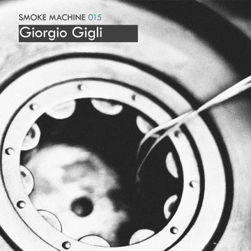 2011-05-29 - Giorgio Gigli - Smoke Machine Podcast 015.jpg
