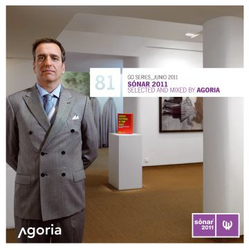 2011-05-31 - Agoria - Sonar 2011 (Go Series 81).jpg