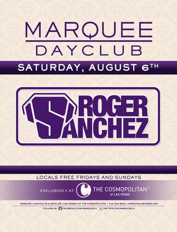 2011-08-06 - Roger Sanchez @ Marquee.jpg