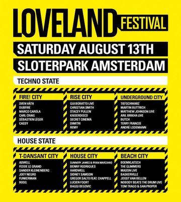 2011-08-13 - Loveland Festival - Lineup.jpg