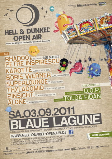 2011-09-03 - Hell & Dunkel.jpg