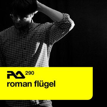 2011-12-19 - Roman Flügel - Resident Advisor (RA.290).jpg
