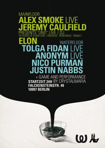 2012-02-11 - Jeremy P Caulfield @ Vakant & Dumb-Unit Nacht, Watergate -2.jpg