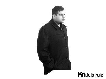 2012-02-16 - Luis Ruiz - Kana Broadcast 028.jpg