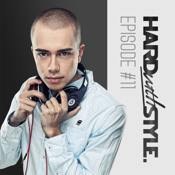 2012-03-30 - Headhunterz - Hard With Style 11.jpg