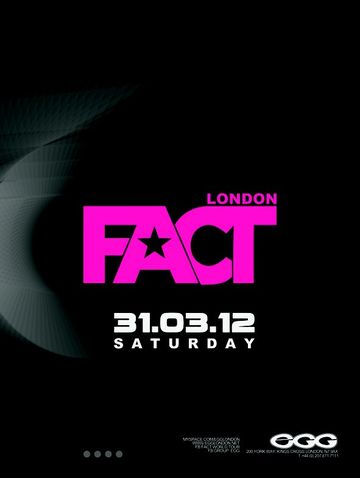 2012-03-31 - FACT LNDN, Egg -1.jpg