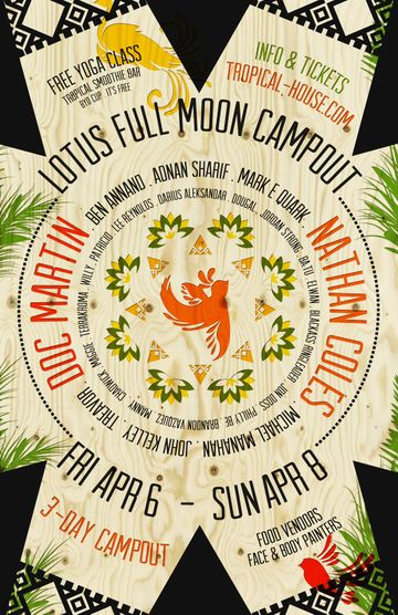 2012-04-0X - Lotus Full Moon Campout.jpg