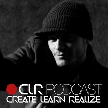 2012-04-30 - Cari Lekebusch - CLR Podcast 166.png
