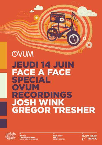 2012-06-14 - Ovum, Rex Club.jpg