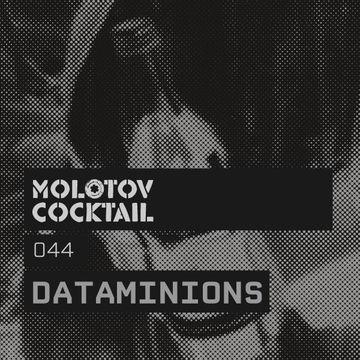 2012-08-04 - Dataminions - Molotov Cocktail 044.jpg