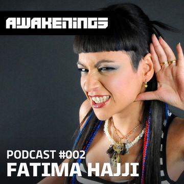 2012-12-19 - Fatima Hajji - Awakenings Podcast 002.jpg