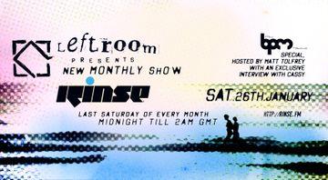 2013-01-26 - Matt Tolfrey - Leftroom Presents, Rinse FM.jpg