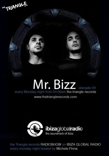 2013-02-11 - Mr. Bizz - Stargate 05, Ibiza Global Radio.jpg