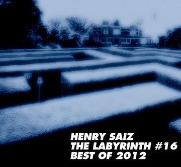 2013-03-01 - Henry Saiz - Best Of 2012 (The Labyrinth 16).jpg