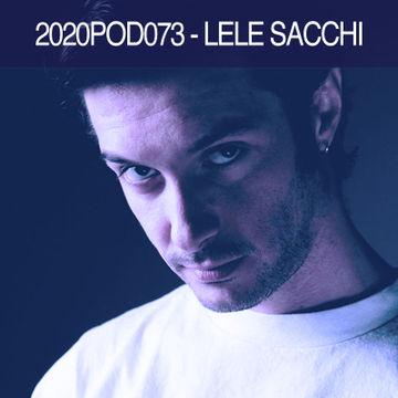 2013-03-05 - Lele Sacchi - 2020 Vision Podcast 73.jpg