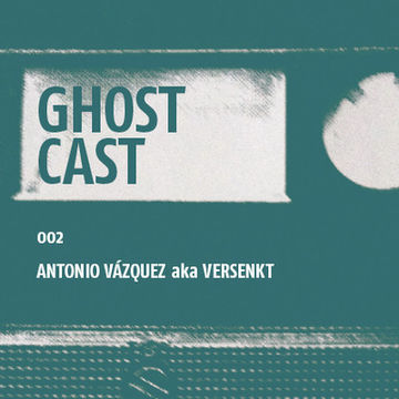 2013-03-20 - Antonio Vázquez - Ghostcast 002.jpg