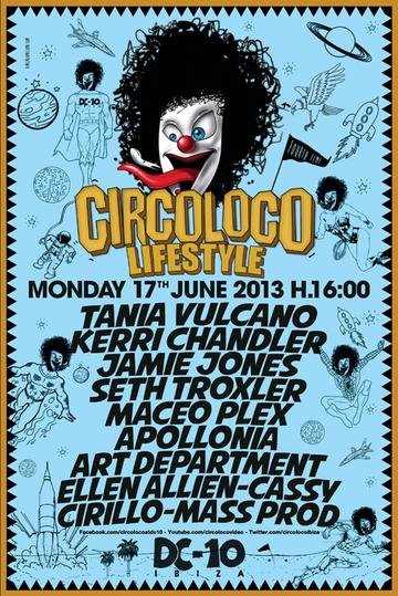 2013-06-17 - Circoloco Lifestyle, DC10.png