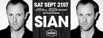 2013-09-21 - Norad Dance Bar.jpg