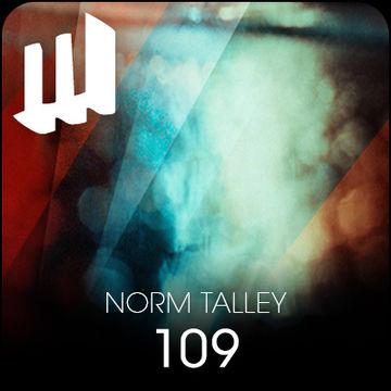 2014-01-10 - Norm Talley - Melbourne Deepcast 109.jpg
