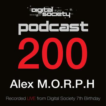 2014-03-07 - Digital Society Podcast 200.jpg