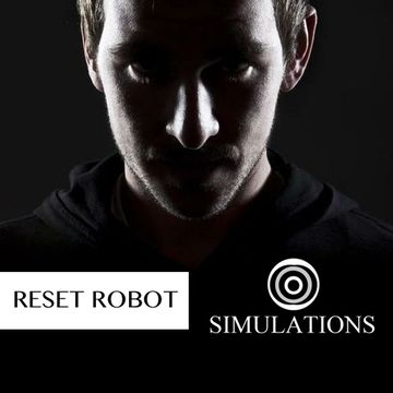 2014-03-23 - Reset Robot - Simulations Podcast 043.jpg