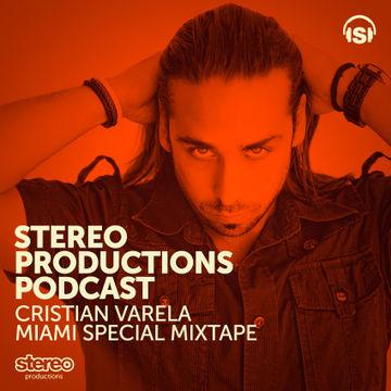 2014-03-31 - Chus & Ceballos, Cristian Varela - Miami Special Mixtapes (inStereo! Podcast, Week 13-14).jpg