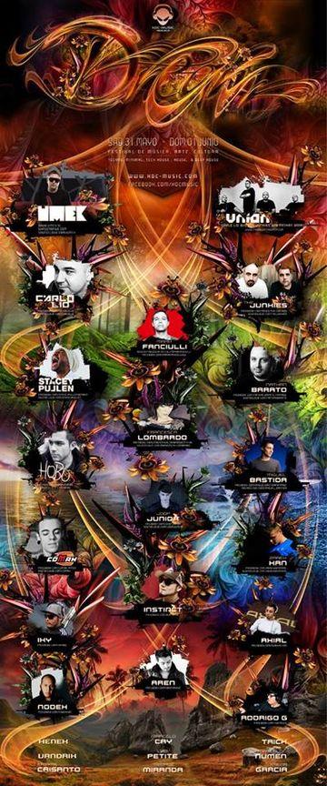 2014-06-01 - Dream Festival.jpg