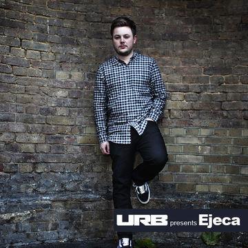 2014-06-05 - Ejeca - URB Podcast.jpg
