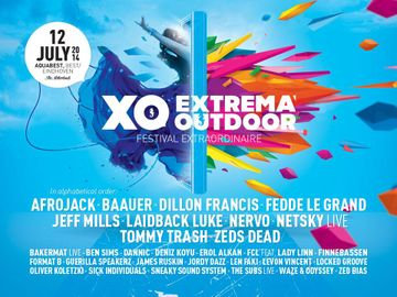 2014-07-12 - Xo Live Extrema Outdoor.jpg