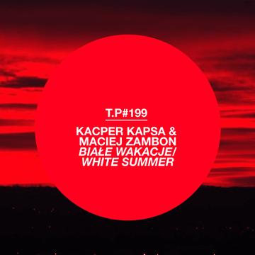 199-Kacper-Kapsa-Maciej-Zambon.png