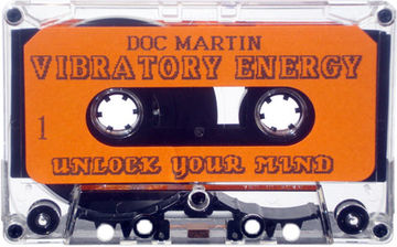 1992 - Doc Martin - Vibratory Energy -2.jpg