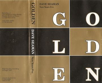 1994-12-31 - Dave Seaman @ Golden, The Academy.jpg
