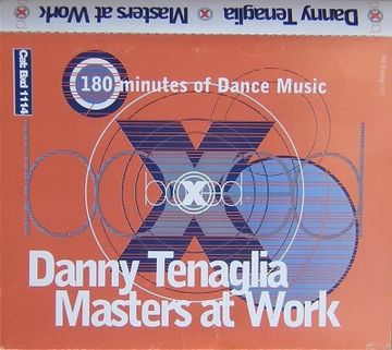 1995 - Danny Tenaglia, Masters At Work - Boxed95 - BXD 1114.jpg