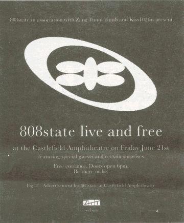 1996-06-21 - 808 State @ Castlefield Amphitheatre, Manchester (Kiss 102), a.jpg