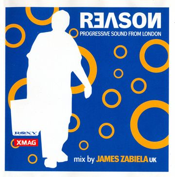 2002 - James Zabiela - Reason Mix 1.jpg