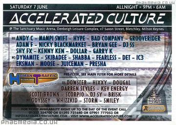 2003-06-07 - Accelerated Culture, Sanctuary Music Arena-2.jpg