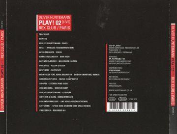 2008-05-15 - Oliver Huntemann - Play! 02 - Live Paris -2.jpg