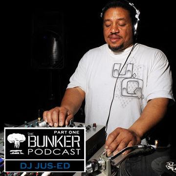 2009-01-14 - Jus-Ed - The Bunker Podcast 43 -1.jpg