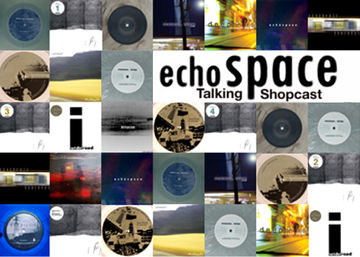 2009-01-15 - Soultek - Talking Shopcast 2 (Echospace, Detroit).jpg